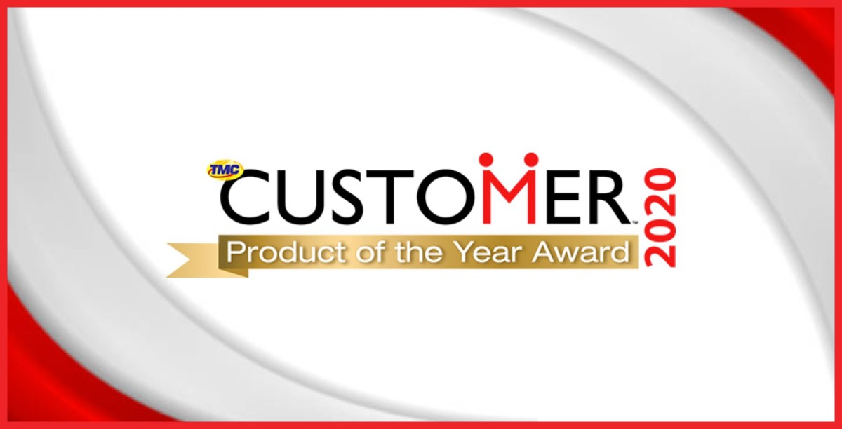 TouchPoint One Contact Center Performance Optimization Platform