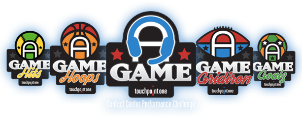 Touchpoint One Acuity Contact Center Performance