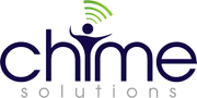 Chime Solutions Logo