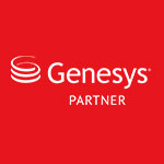 Genesys Partner Program
