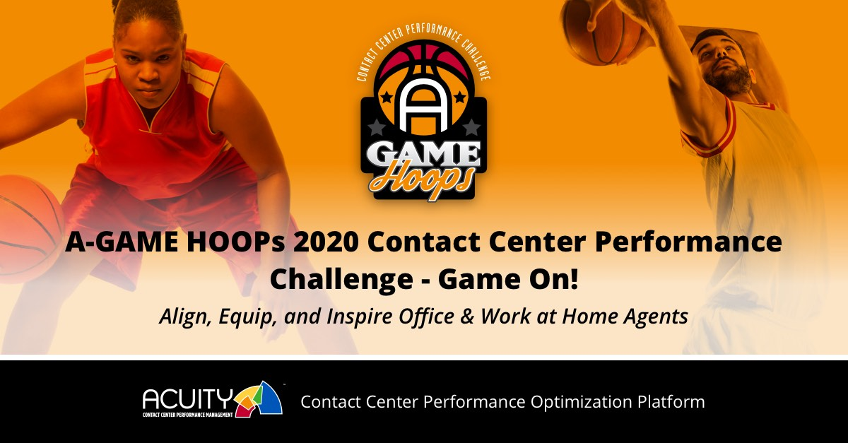 TouchPoint One Announces
